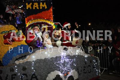 xmas_parade_2015_0041