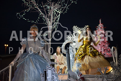 xmas_parade_2015_0002