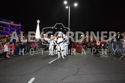 xmas_parade_2015_0034