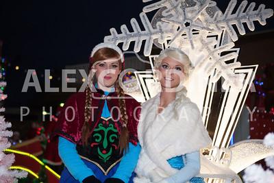 xmas_parade_2015_0001