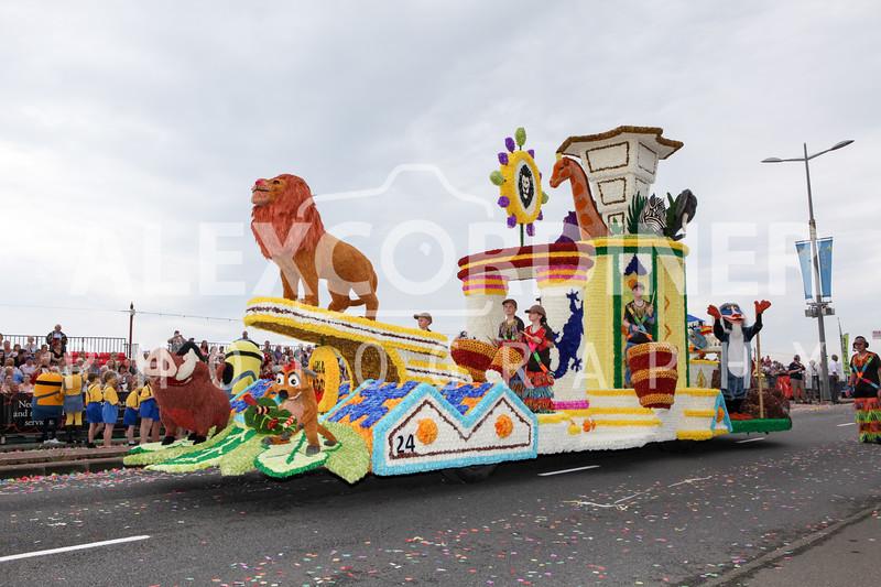 bof_day_parade_2015_0175
