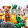 bof_day_parade_2015_0177