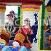 bof_day_parade_2015_0173