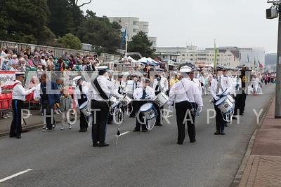 bof_day_parade_2015_0038
