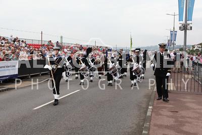 bof_day_parade_2015_0037