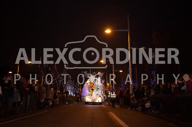 xmas_parade_2016-16.jpg