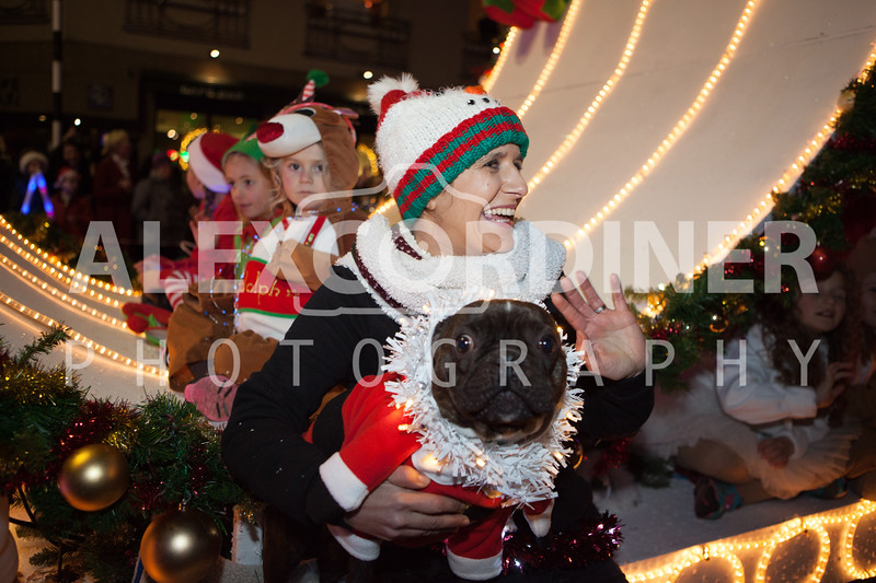 xmas_parade_2016-38.jpg