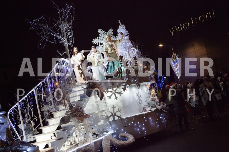 xmas_parade_2016-24.jpg