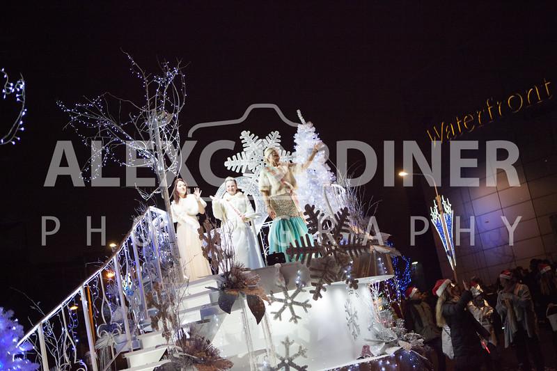 xmas_parade_2016-23.jpg