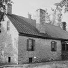 Historic photo of Traveller's Rest