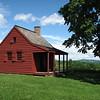 The Neilson Farmhouse