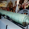 The gun at Watervliet Arsenal
