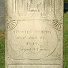 Gravestone of Timothy Murphy, as seen on Findagrave