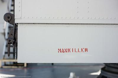 Mankiller