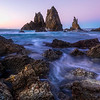 Bermagui Morning