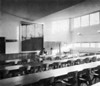 One of the Class Rooms