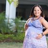 IMG_3437 December 02, 2012 BabyShower de Yemnisse +Edith Marie + Hector Ivan
