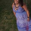 IMG_3430 December 02, 2012 BabyShower de Yemnisse +Edith Marie + Hector Ivan