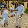IMG_5961 August 02, 2014 Sesion de Embarazada Hactor+Yemnise+Ediith+Lucia