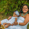 IMG_5967 August 02, 2014 Sesion de Embarazada Hactor+Yemnise+Ediith+Lucia