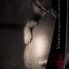 IMG_6815 December 23, 2012 Sesion de Embarazada de Yemnisse