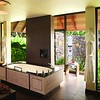 Beach, Ocean & Garden Villas Interior Bathroom