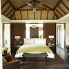 Villa (Mangrove, Lagoon or Garden)