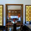 Imperial Suite Interior