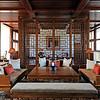 Aman Club Lounge