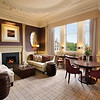Waldorf Astoria Edinburgh - Alexander Graham Bell / Living Room