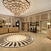 Waldorf Astoria Edinburgh - The Caledonian / Lobby