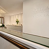 Waldorf Astoria Edinburgh - The Caledonian / Guerlain Spa Reception