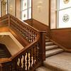 Waldorf Astoria Edinburgh - The Caldonian / Extras