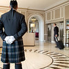 Waldorf Astoria Edinburgh - The Caledonian / Lobby (2)