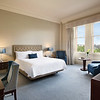 Waldorf Astoria Edinburgh - Premium Room