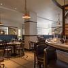 Waldorf Astoria Edinburgh - The Caledonian / Galvin Brasserie