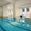 Waldorf Astoria Edinburgh - Pool