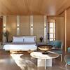 Beach Cabana Bedroom.tif