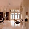 Terrace Haveli Suite