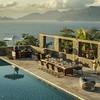 Residence Villa Pool - BBQ Dinner