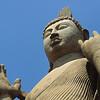 3-11_Aukana_Buddha_