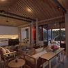 Amanõi - 07 Noi Pool Pavilion Interior