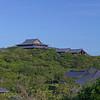 Amanõi - 13 Noi Arrival Pavilion (top)