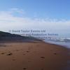 Balmedie beach - 14