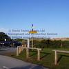 Balmedie beach - 03