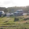 Balmedie beach - 05