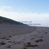 Balmedie beach - 23
