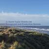 Balmedie beach - 34