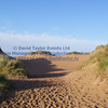 Balmedie beach - 10