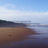 Balmedie beach - 20